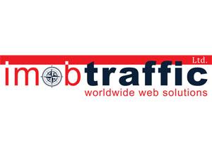 Imob Traffic Ltd.